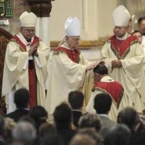Christopher Millette/Erie Times-News via AP - 1º.out.2012