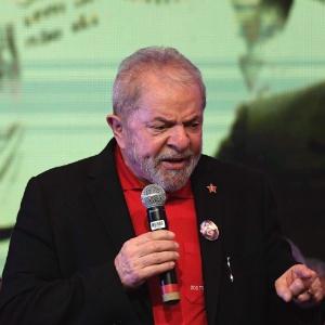 Lula defende Maduro após ameaça  de ação dos EUA na Venezuela
