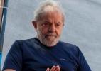 Marcelo Gonçalves/Sigmapress/Estadão Conteúdo