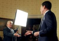 Joshua Roberts/Reuters
