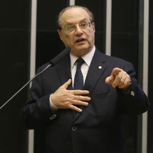 França decide manter condenação de Maluf por lavagem de dinheiro