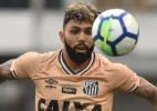 Divulgação/Santos F.C.