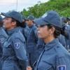 Governo do Maranhão