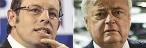 Fadi al-Assaad/Reuters - Daniel Marenco/Folhapress