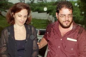 Paulo Pinto-28.nov.2002/Agência Estado