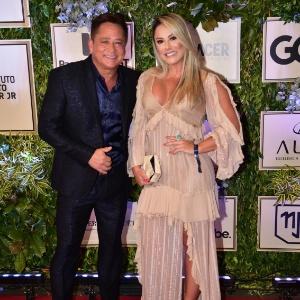 Leo Franco e Thiago Duran/AgNews