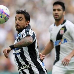Botafogo FR/Divulgação