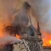 Patrick Anidjar/AFP