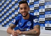 divulgação/Everton