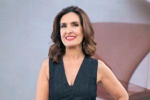 Rafael Campos/TV Globo