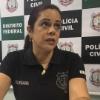 Polícia Civil DF / Divulgaçãp