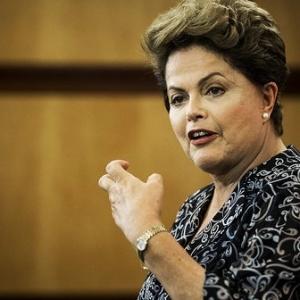 Pós em esquerdismo começa   com abaixo-assinado pró-Dilma