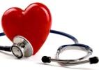 Reprodução/your-heart-health