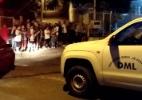 Brigada Militar/Divulgação