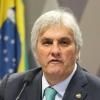 Alan Marques/ Folhapress
