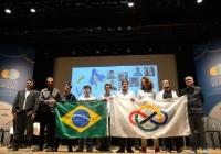 Tânia Rêgo / Ag. Brasil / Arquivo
