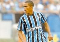 José Doval/Grêmio FBPA