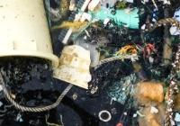 Fundação The Ocean Cleanup