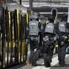 Robin van Lonkhuijsen / ANP / AFP