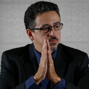 Pedro Ladeira/Folhapress\t