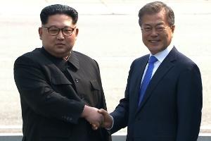 Korean Broadcasting System/AFP