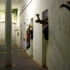 Edmar Barros/Futura Press/Folhapress