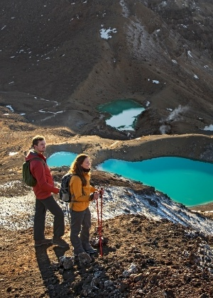 Graeme Murray/Tourism New Zealand