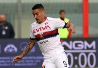 Albano Angilletta/ANSA via AP