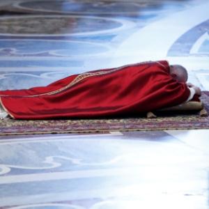 Remo Casilli/Reuters