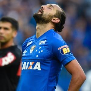 Pedro Vilela/Getty Images