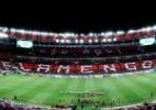 Staff Image / Flamengo