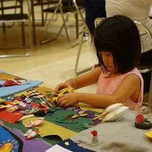 Dificuldade em aprender japonês prejudica filhos de brasileiros no Japão