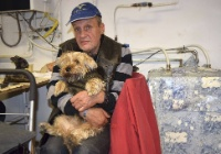 Pablo Gorondi/Associated Press