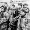 US Memorial Holocaust Museum