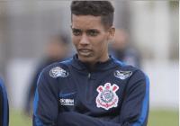Ag.Corinthians/Montagem/UOL Esporte