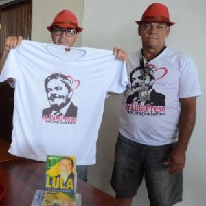 Beto Macário/UOL