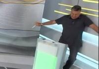 Reprodução / SporTV