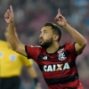 Thiago Ribeiro/AGIF