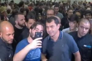 Diego Salgado/UOL Esporte
