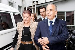 Andre Rodrigues - 20.mar.13/Gazeta do Povo/Folhapress