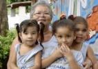 Ana Terra Athayde/BBC News Brasil