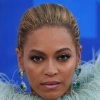 Image result for beyonce html site:pandlr.com
