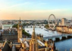 VisitBritain/Andrew Pickett