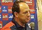 Marcel Rizzo/UOL Esporte