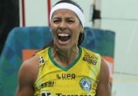 Shizuo Alves/Ponto MKT Esportivo