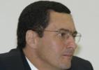 Caio Guatelli/Folha Imagem - 1º.ago.2005