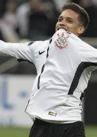Daniel Augusto Jr/Corinthians