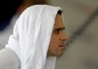 Andrej Isakovic/AFP