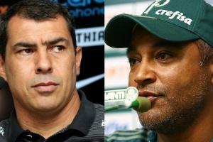 Luis Moura e Jales Valquer/Estadão Conteúdo