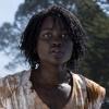 Lupita Nyong'o em cena de Nós, filme que estreia nesta quinta - Foto: Reprodução/Universal Pictures